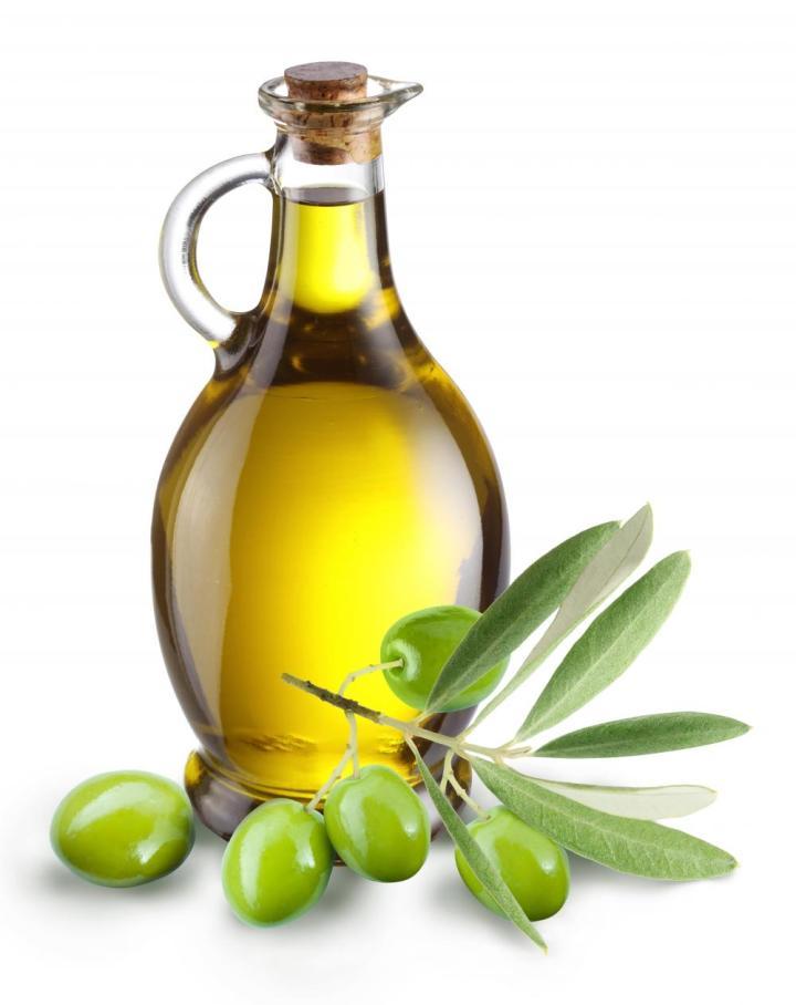 Olivenöl – Wundermittel für dieHaare